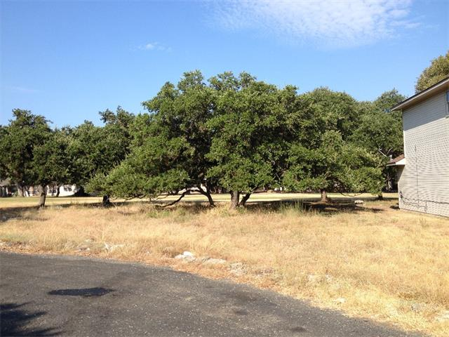 Residential Lots & Land for sale in 00 Par View Dr, Wimberley, Texas ,78676
