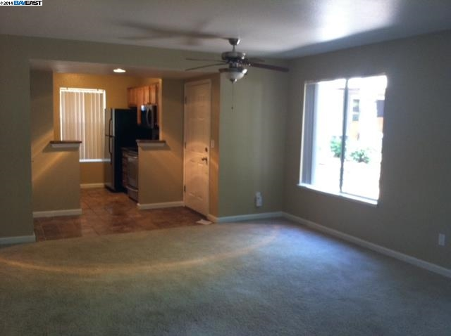 Single Family Home for sale in , SAN RAMON, California ,94583