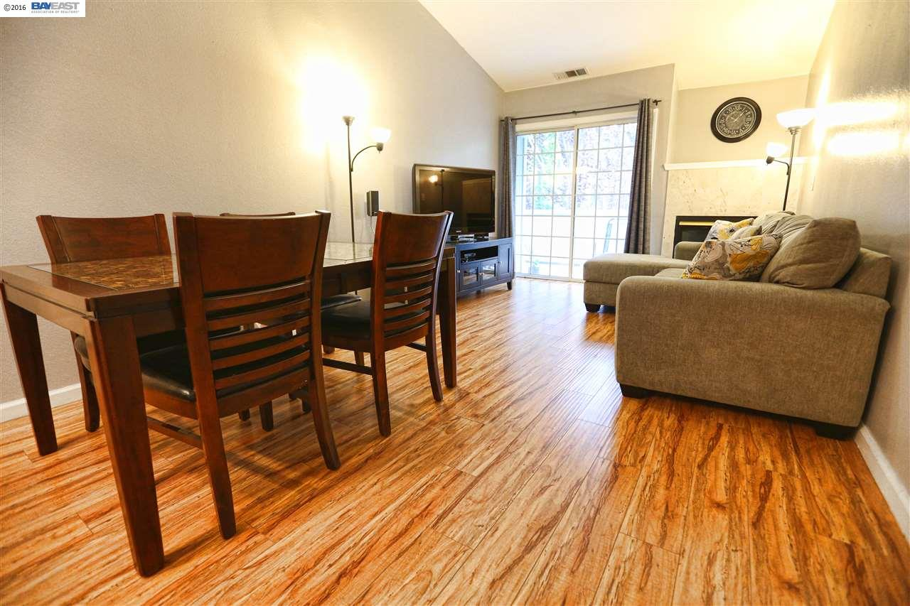 Single Family Home for sale in 22515 CENTER St, HAYWARD, California ,94541