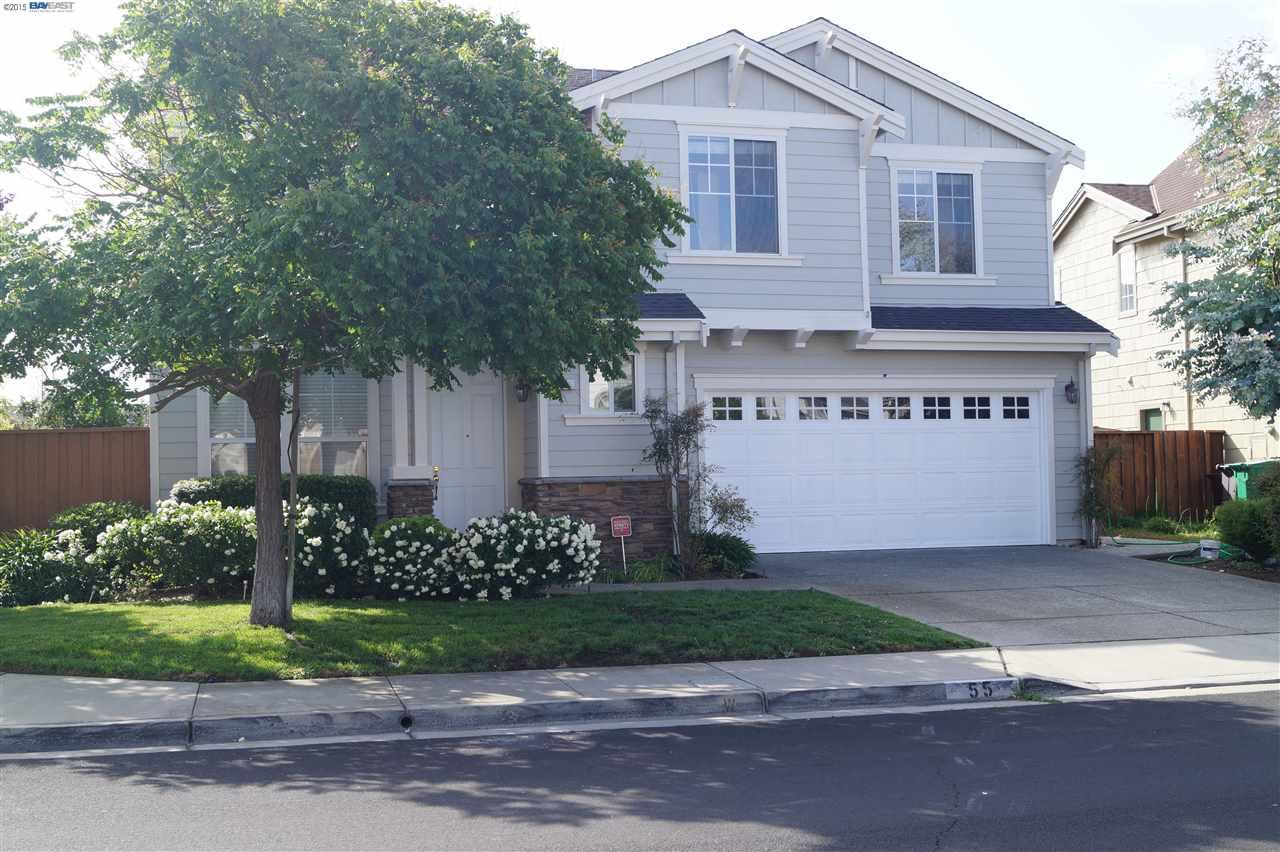 Single Family Home for sale in , HAYWARD, California ,94544