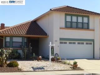 Single Family Home for sale in 24380 ANNA St, HAYWARD, California ,94545