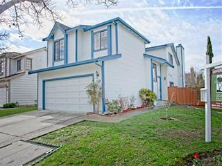 Single Family Home for sale in 34255 KENWOOD Dr, FREMONT, California ,94555