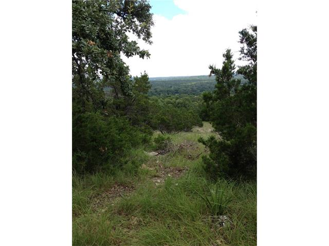 Residential Lots & Land for sale in 00 Lot 75 Saddle Rock, Wimberley, Texas ,78676