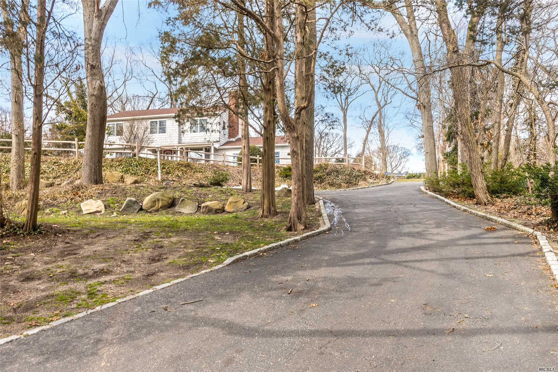 Residential For Sale in 5 Night Heron Dr, Stony Brook, NY ,11790