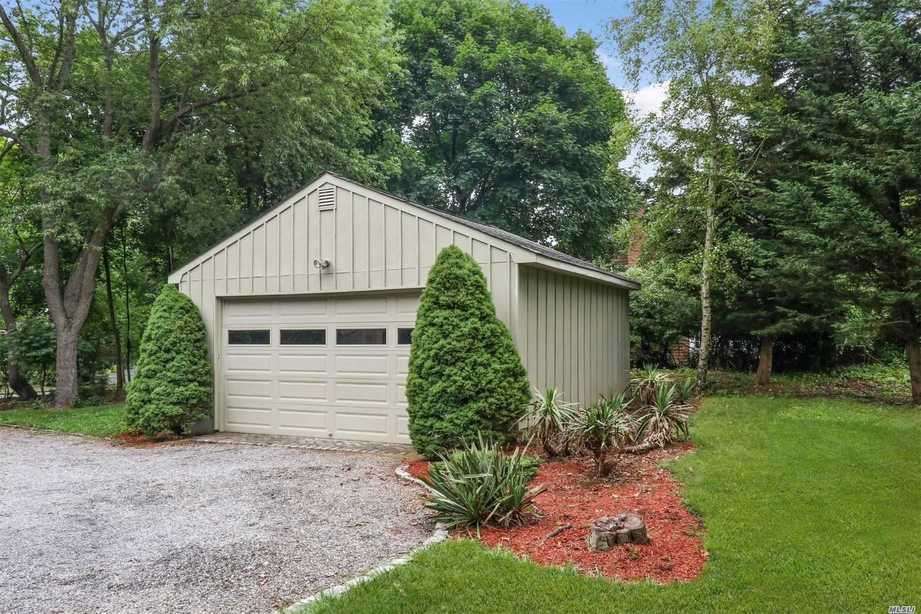 Residential For Sale in 30 Fairway Dr, Port Jefferson, NY ,11777