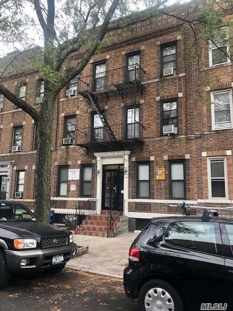 Commercial for sale in 34-28 43rd St, Astoria, NY ,11103