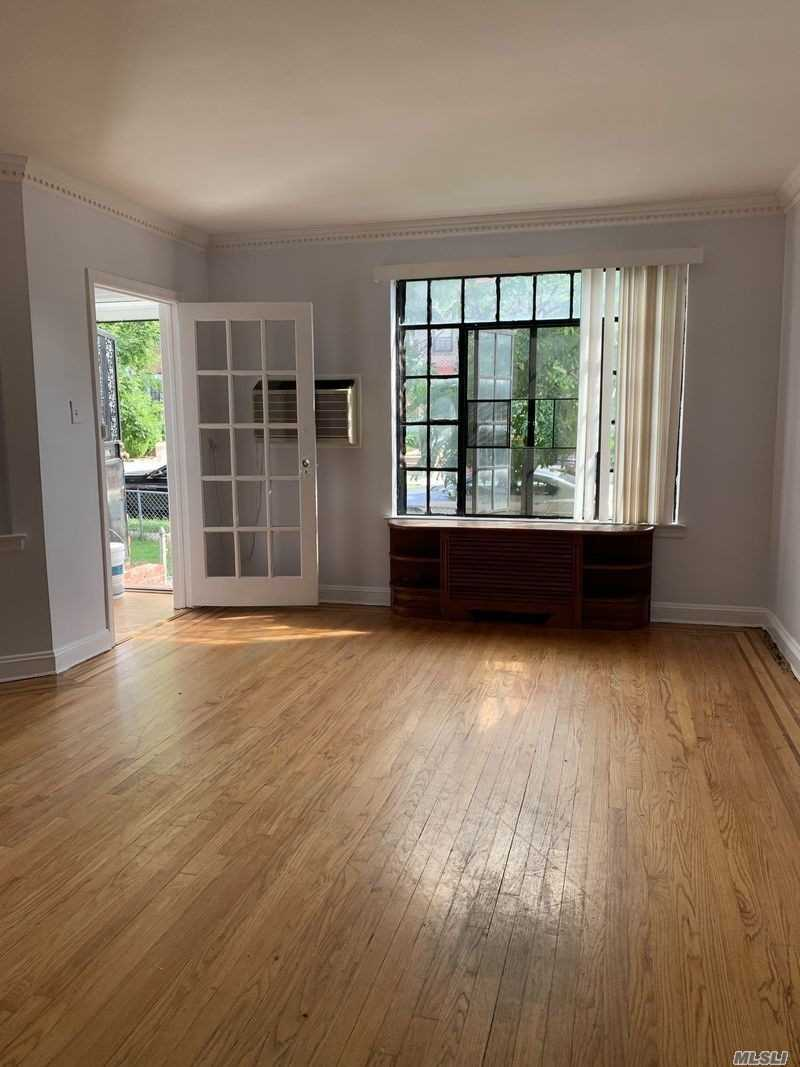 Residential For Sale in 64-51 Austin St, Rego Park, NY ,11374