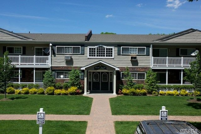 Residential For Rent in , Patchogue, NY ,11772