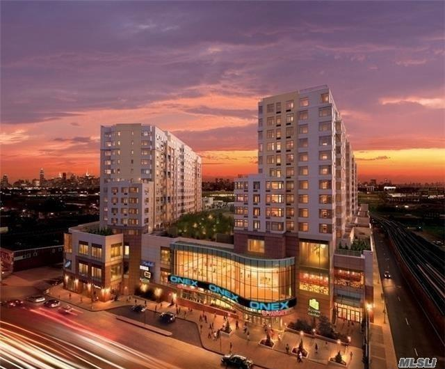 Condominium for sale in 40-26 College Point Boulevard, Flushing, NY ,11354