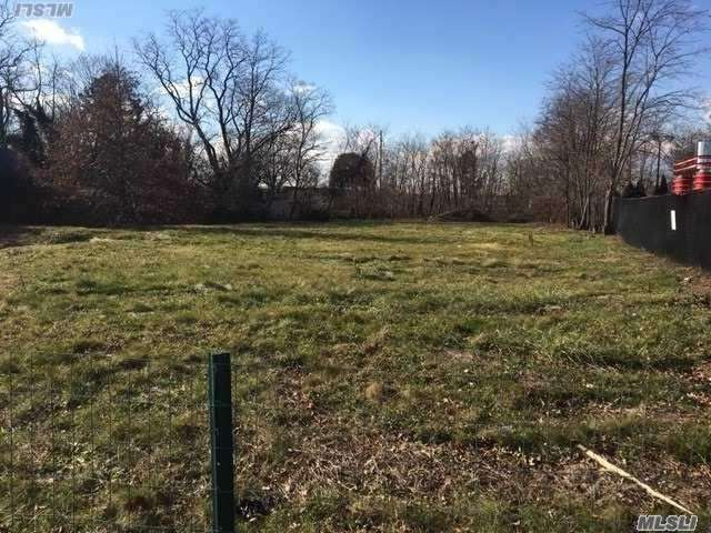 Land for sale in 770 Broadway N, Amityville, NY ,11701