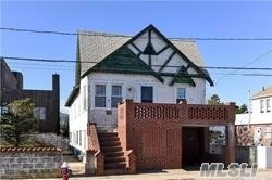 Residential For Rent in 7 Malone Ave, E Atlantic Beach, NY ,11561