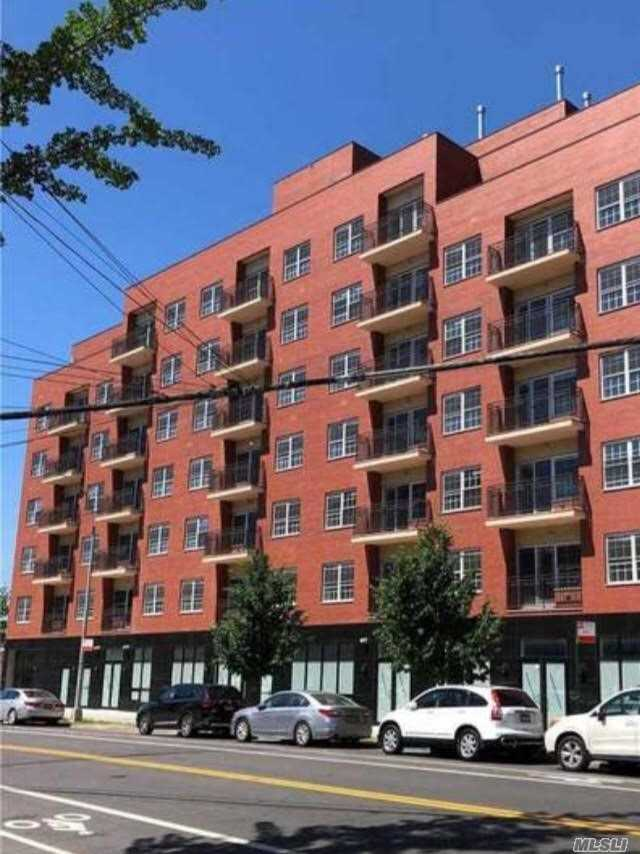 Commercial for sale in 71-66 Parsons Blvd, Fresh Meadows, NY ,11365