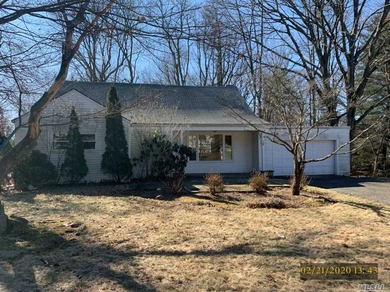 Residential For Sale in 43 Gladstone Drive, New Rochelle, NY ,10804