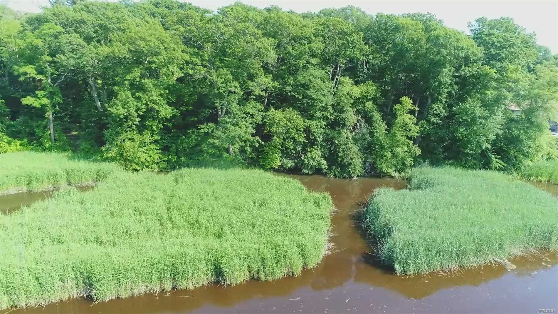 Land for sale in V/L Hadley Dr, Smithtown, NY ,11787