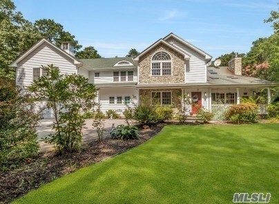 Residential For Sale in 144 South Path, Calverton, NY ,11933