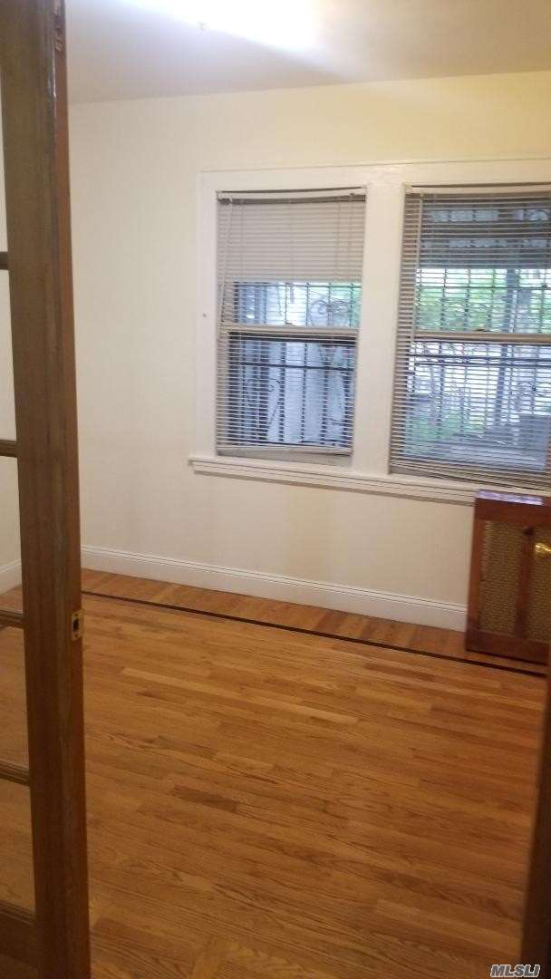 Residential For Rent in 2331 21st St, Long Island City, NY ,11106