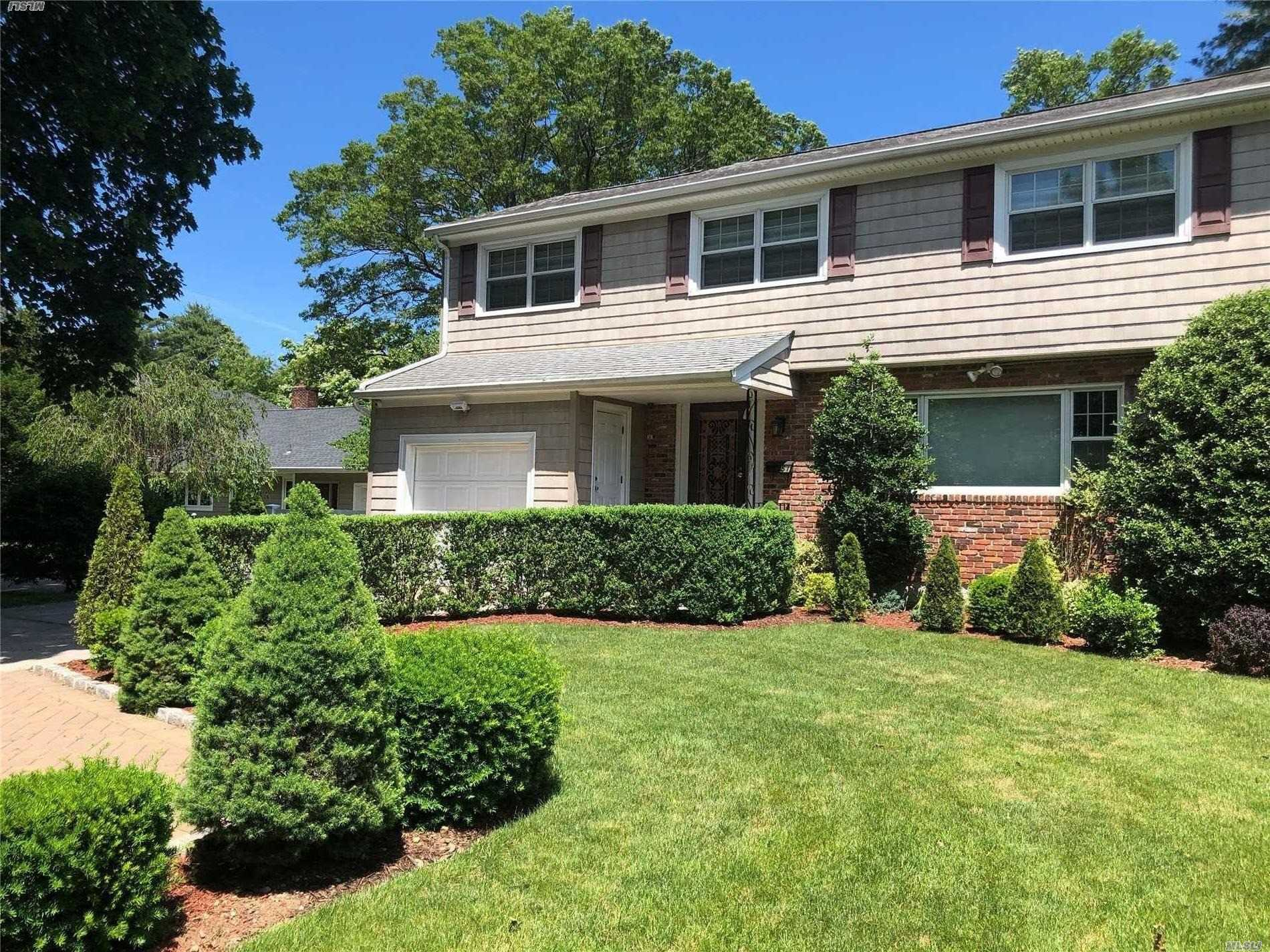 Residential For Sale in , Garden City, NY ,11530