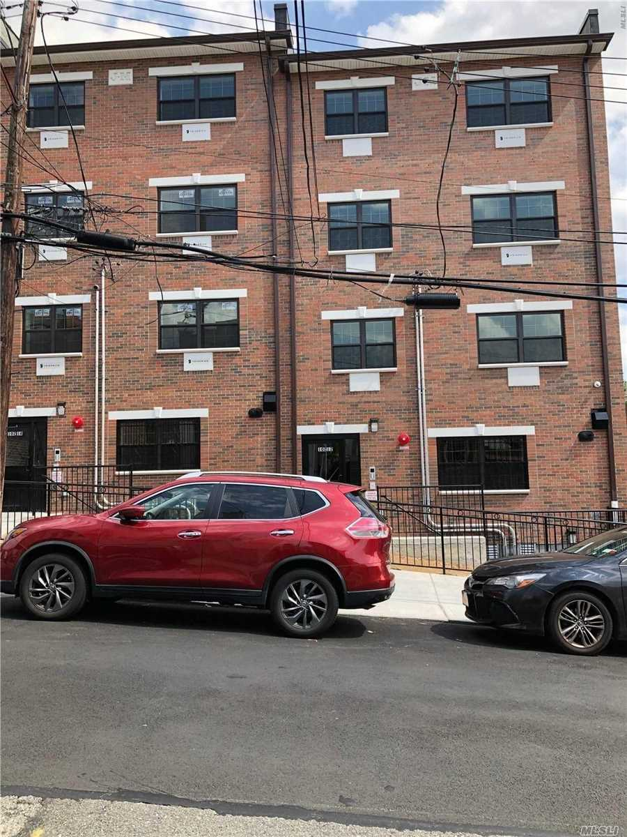 Residential For Sale in 102-14 Radcliff Ave, Corona, NY ,11368