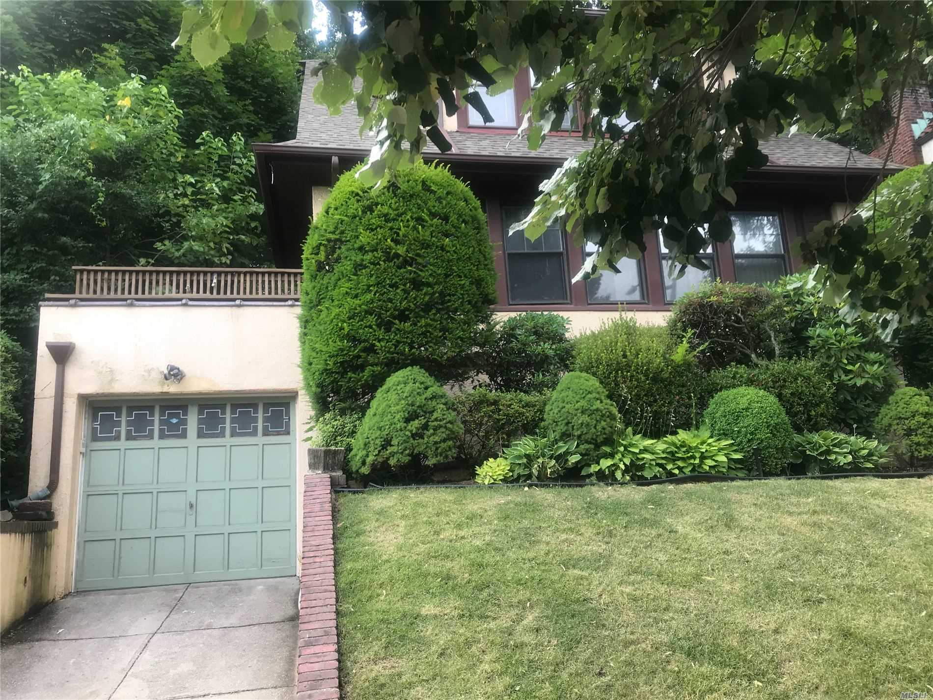 Residential For Sale in 11221 84th Ave, Richmond Hill N., NY ,11418