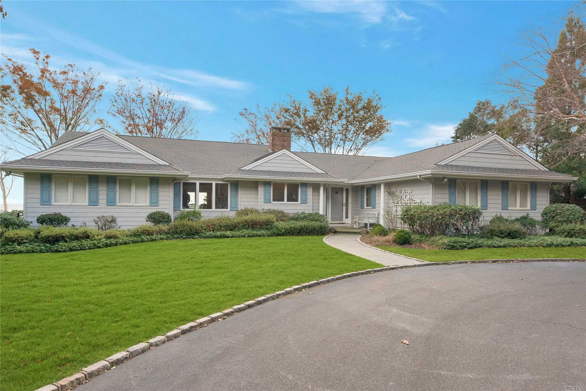 Residential For Sale in 2252/2300 Park Ave, Mattituck, NY ,11952