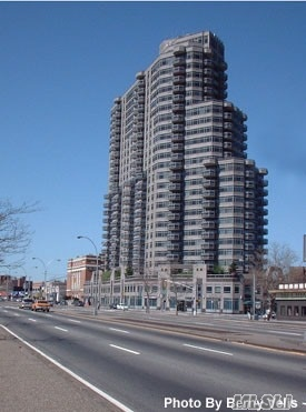 Condominium for sale in 112-01 Queens Blvd, Forest Hills, NY ,11375
