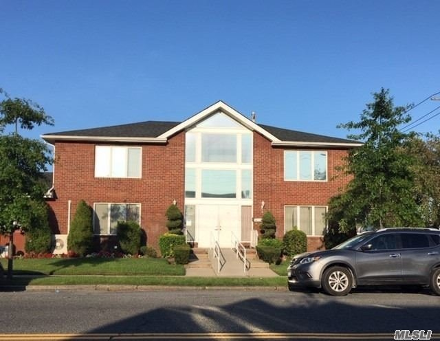 Residential For Sale in 158-49 84th St, Howard Beach, NY ,11414