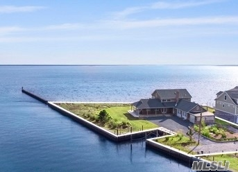 Residential For Sale in 10 Inletview Pl, Center Moriches, NY ,11934