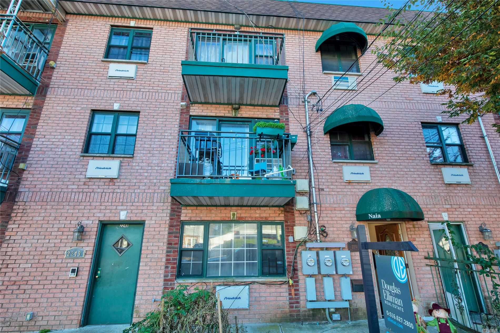 Residential For Sale in 22-51 New Haven Ave, Far Rockaway, NY ,11691