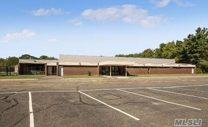 Commercial for sale in 356 Terryville Rd, Pt.Jefferson Sta, NY ,11776