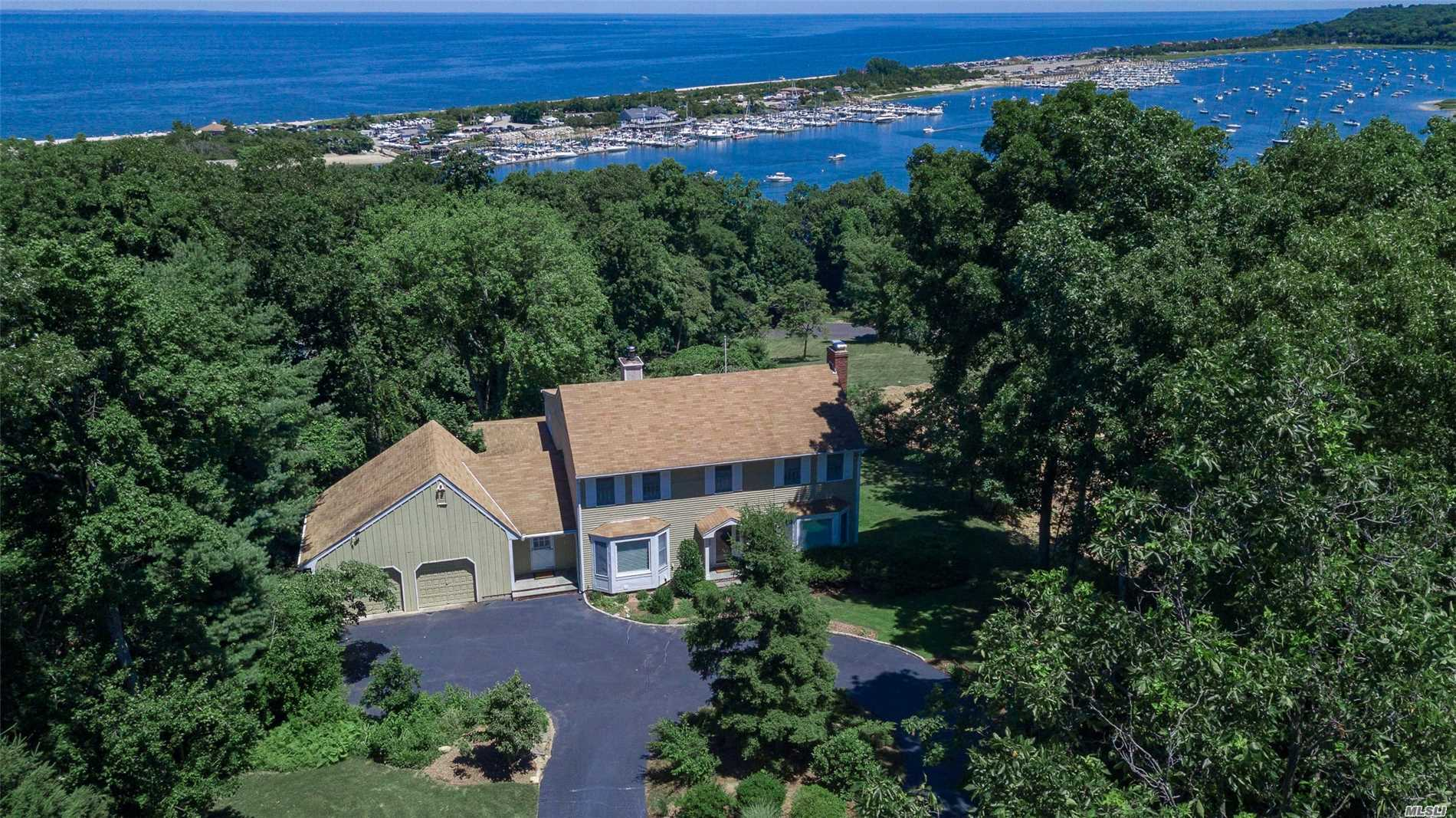 Residential For Sale in 9 Stern Dr, Port Jefferson, NY ,11777