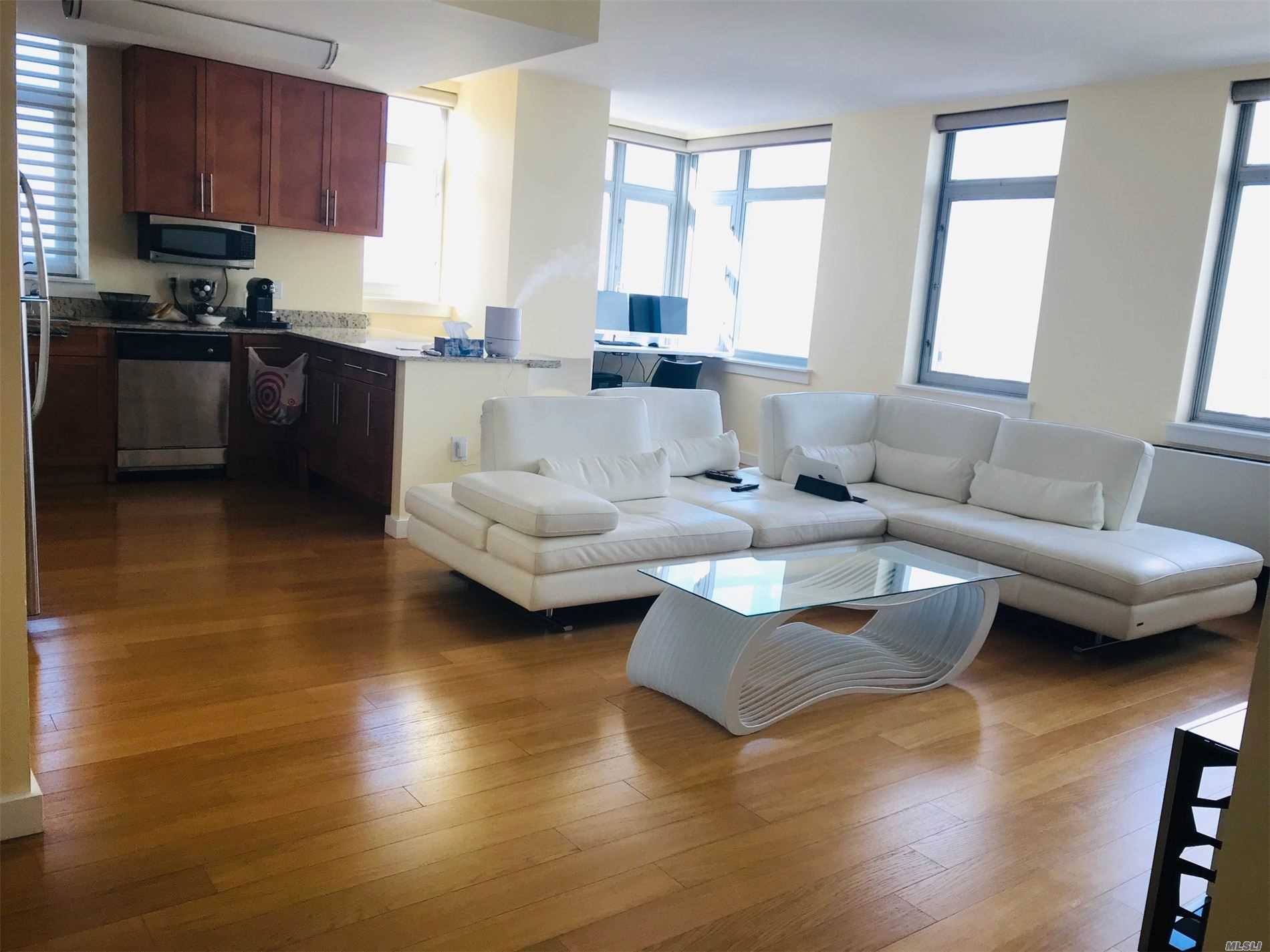 Condominium for sale in 40-28 College Point Boulevard, Flushing, NY ,11354