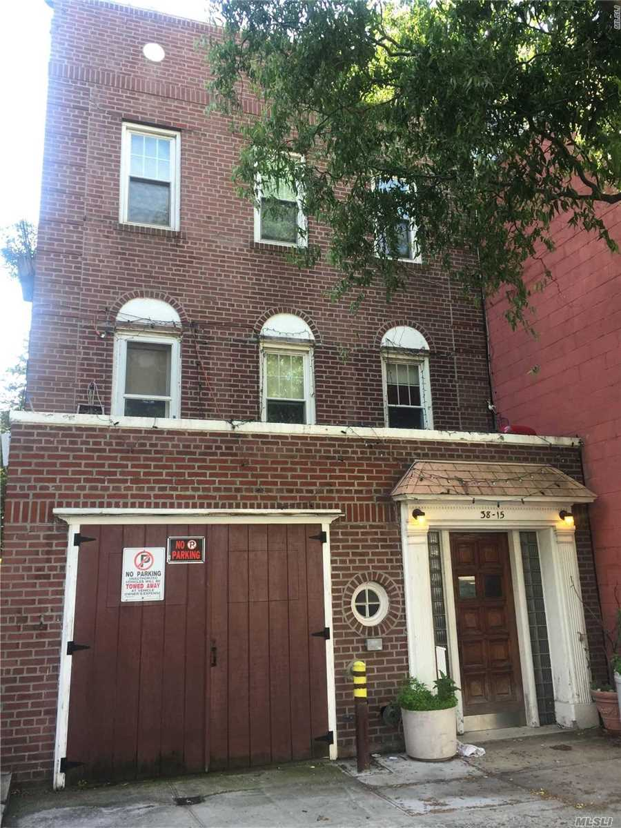 Residential For Sale in 38-15 Crescent St, Long Island City, NY ,11101