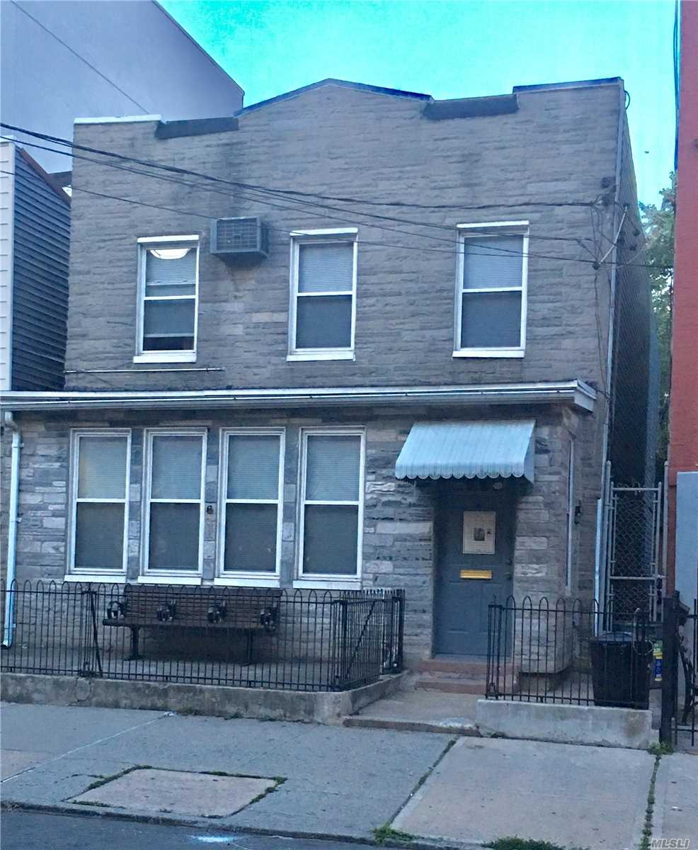 Residential For Sale in 50-09 5 St, Long Island City, NY ,11101