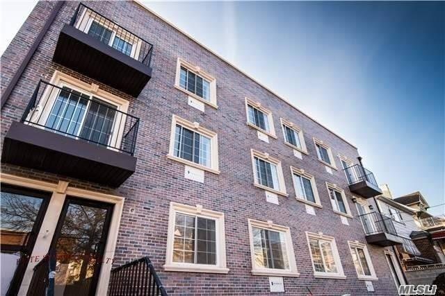 Commercial for sale in 87-46 168th Pl, Jamaica Hills, NY ,11432