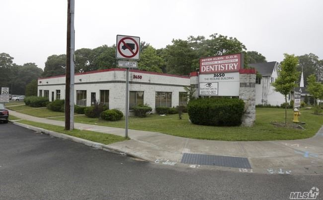 Commercial for sale in 3650 Route 112, Coram, NY ,11727