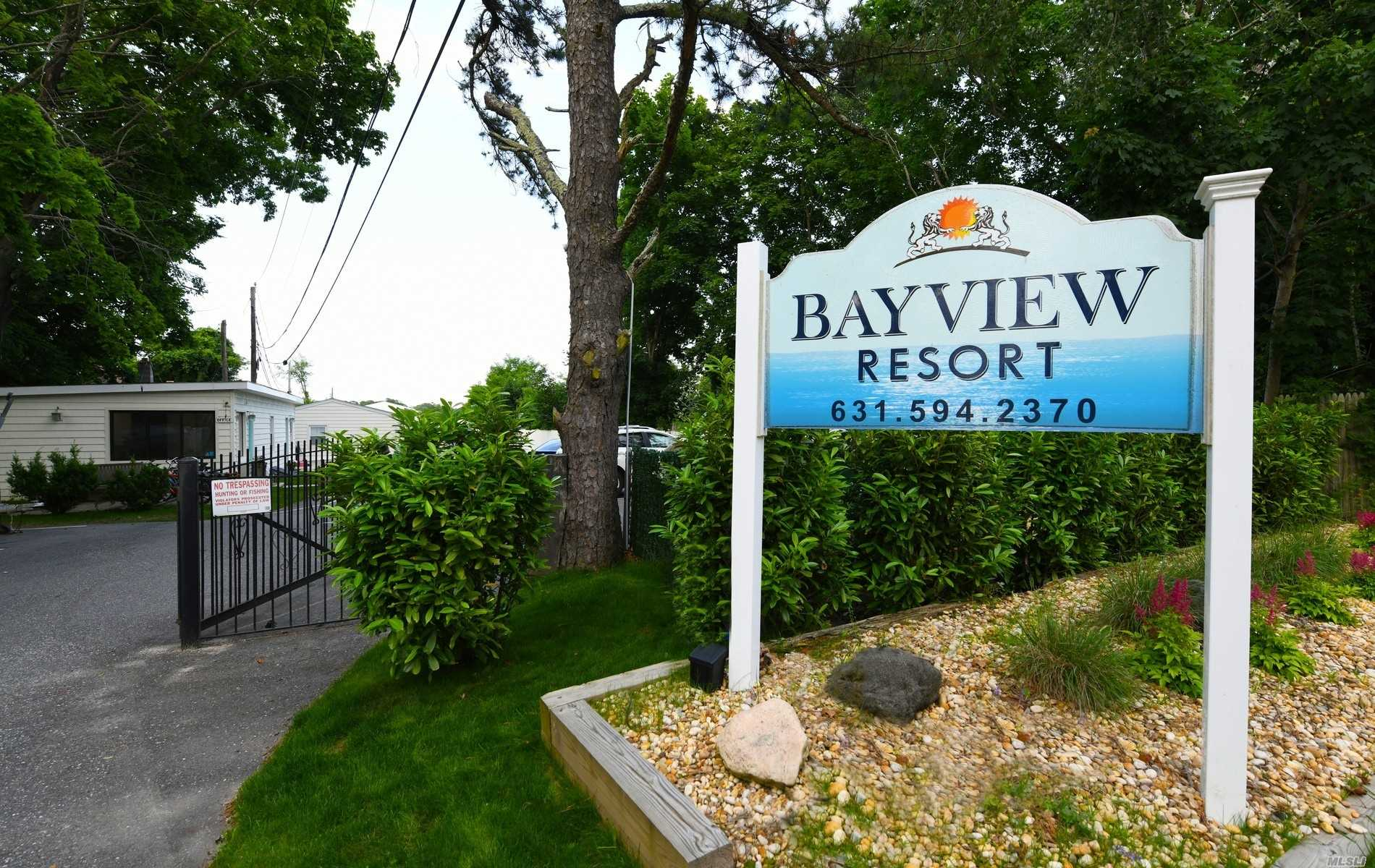 Commercial for sale in 53 Tiana W Rd, Hampton Bays, NY ,11946