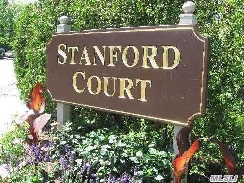 Condominium for sale in 39 Stanford Ct, Wantagh, NY ,11793