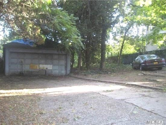 Land for sale in 115-26 Mayfair Rd, Richmond Hill, NY ,11418