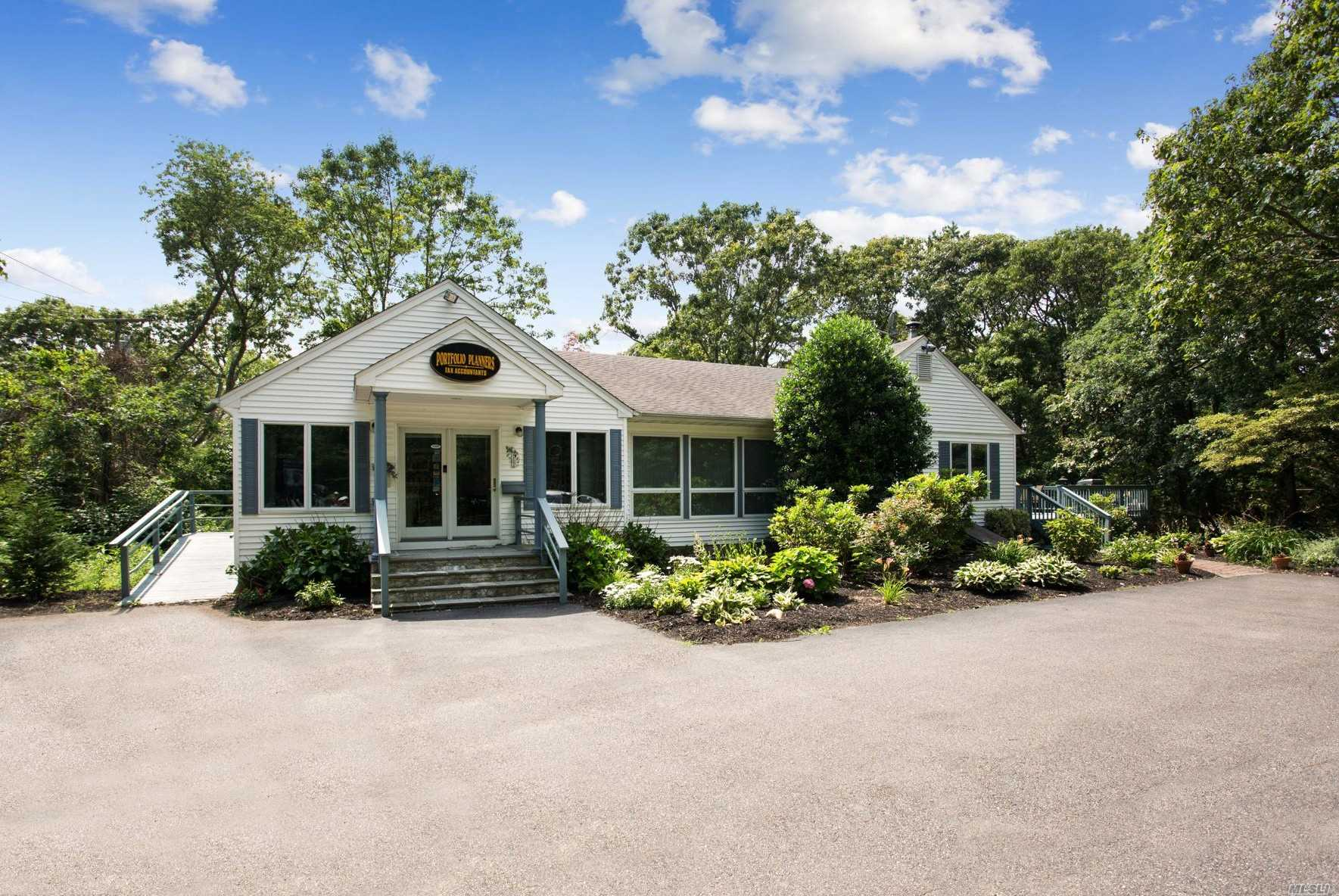 Residential For Sale in 774 Nicolls Rd, Centereach, NY ,11720