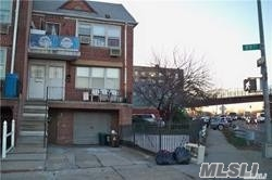 Residential For Sale in 150-02 89th St, Howard Beach, NY ,11414