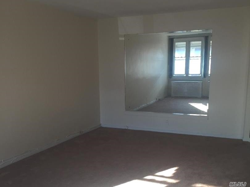 Residential For Rent in 50-48 39th Pl, Long Island City, NY ,11101