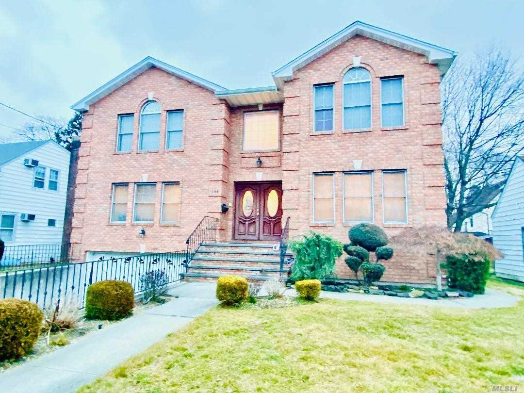 House for sale Williston Park, NY 590 Foch Boulevard