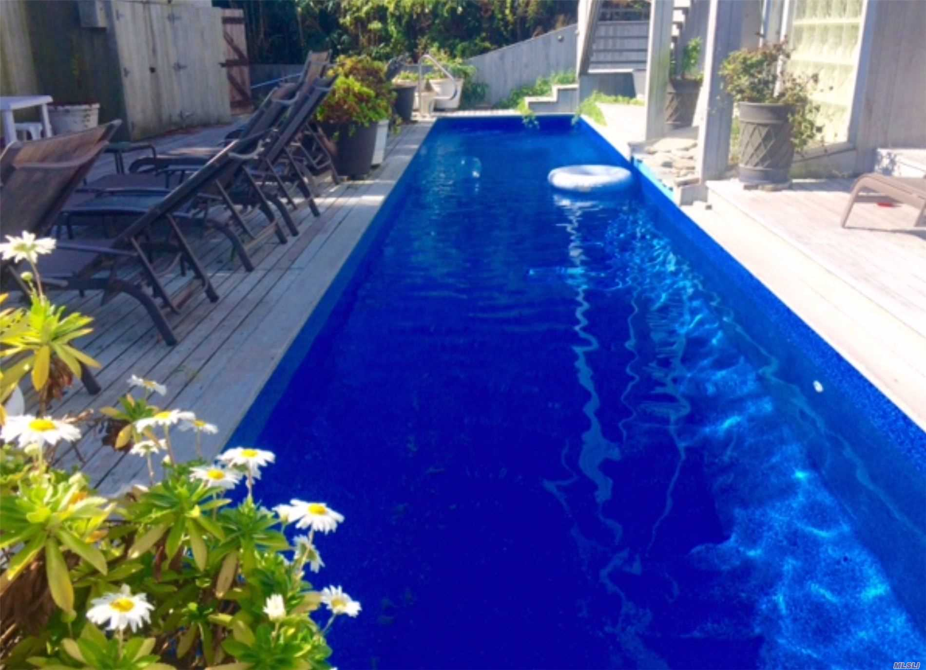 Residential For Sale in 582 Fire Island Blvd, Fire Island Pine, NY ,11782