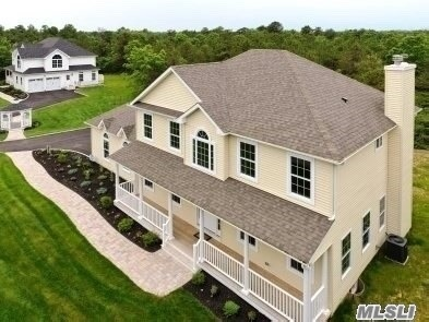 Residential For Sale in N/C Arlington Ave, St. James, NY ,11780