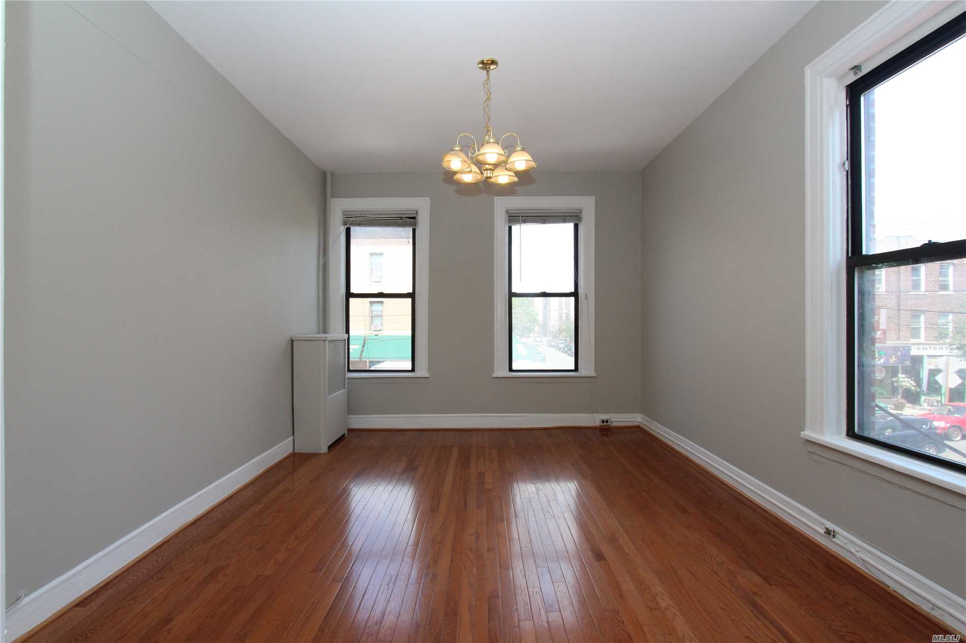 Residential For Rent in 36-02 32nd St, Long Island City, NY ,11106