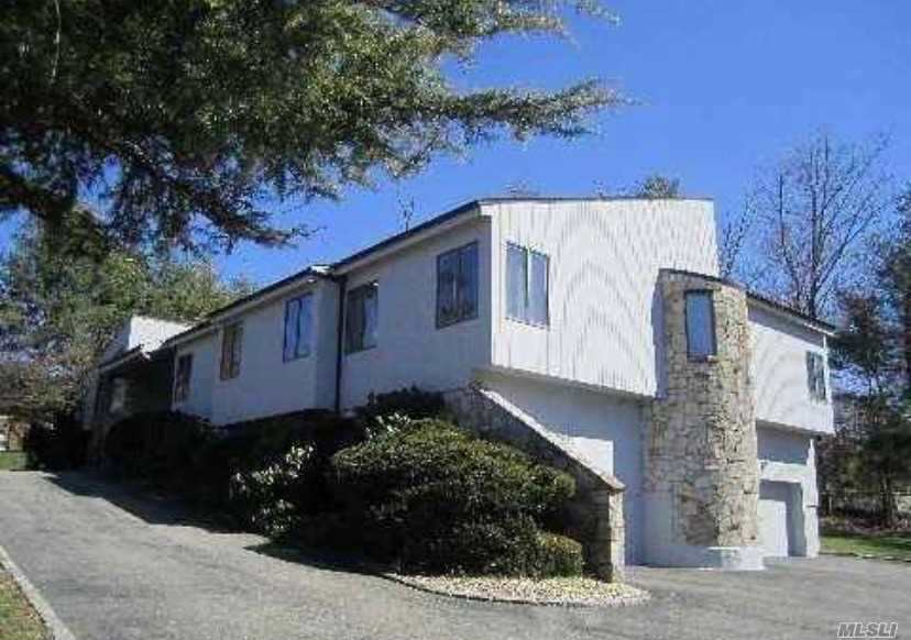 Residential For Sale in , Kings Point, NY ,11024