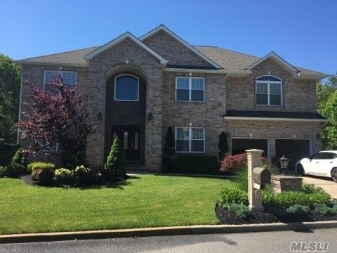 Residential For Sale in Lot 1 Skunks Hollow Rd, St. James, NY ,11780