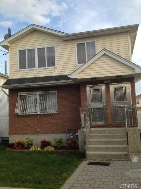 Residential For Sale in 62-11 Burchell Rd, Arverne, NY ,11692