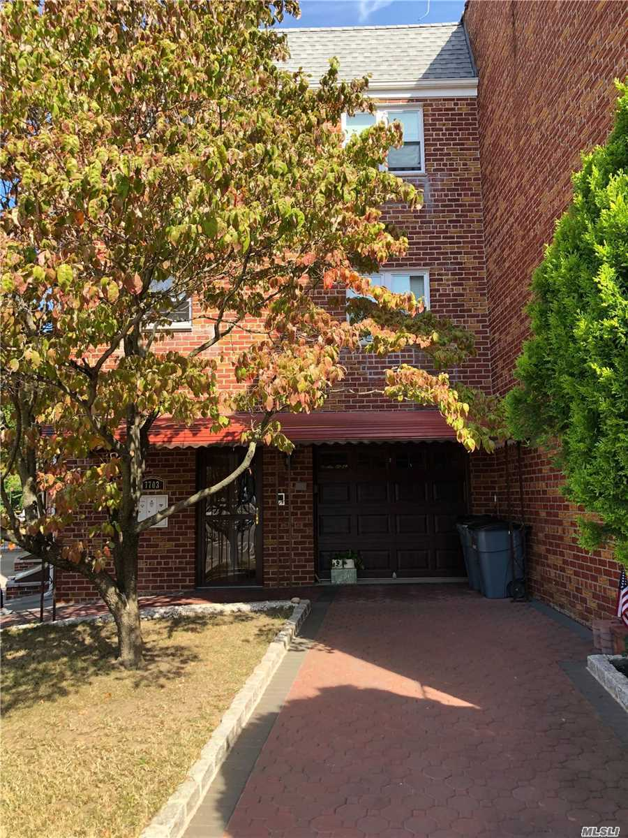 Residential For Sale in 77-03 74th St, Glendale, NY ,11385