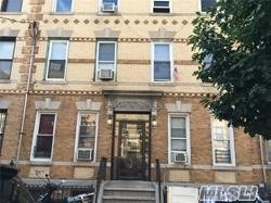 Residential For Sale in 30-22/28 42 St, Astoria, NY ,11103